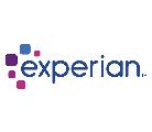 New_client_Logo-03