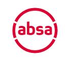 ABSA_NEW
