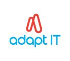 AdaptIT_NEW
