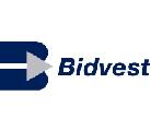 Client_Logo-02