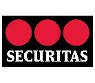 Client_Logo-12