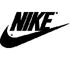 Client_Logo-21