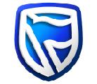 Client_Logo-22