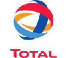 Client_Logo-24