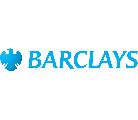 Client_Logo-26