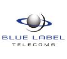 Client_Logo-29